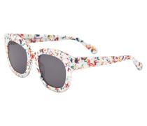 Sonnenbrille SC0026S-004