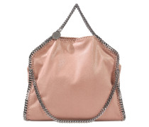 Tasche Falabella 3 chaines Shaggy Deer