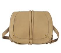 Tasche Nestor aus Kalbsleder