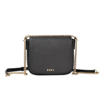 Tasche New Small Flap Bryant Park