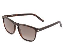 Sonnenbrille SL 27
