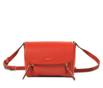 Tasche Greenwich Mini Flap Crossbody