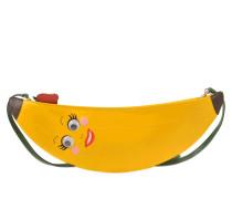 Tasche Banana