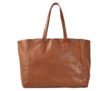 Handtasche Simple 2 D Light