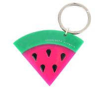 Schlüsseletui Watermelon