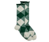 Socken Army Check