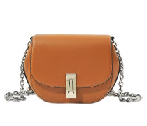 Tasche West End The Jane