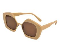 ME603S Edge Sonnenbrille