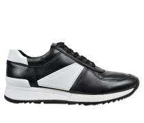 Sneakers Allie Trainer
