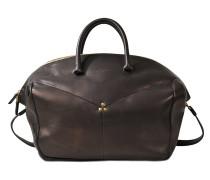 Tasche Gerald aus Lammleder
