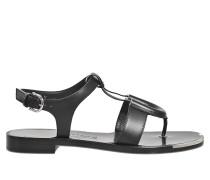 Gorgona Sandale