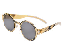 Sonnenbrille Mykita & Transfer 003