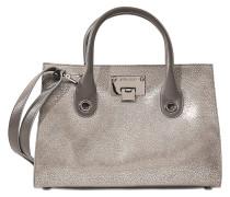 Tote Bag Riley Medium
