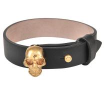 Armband Skull