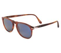 Sonnenbrille 0PO9649S