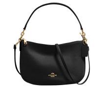 Crossbody Bag Chelsea