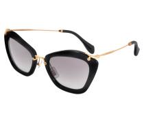 Sonnenbrille 0MU 10NS