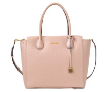 Tasche Mercer large Satchel