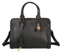 Small Bag Padlock