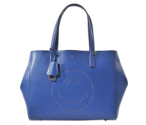 Tasche Shopper Ebury Smiley