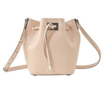 Tasche Miranda Med Bucket