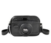 Umhängetasche Camera