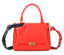 Tasche Bathurst small satchel