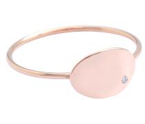 Ring Mini Ellipses & Sequins