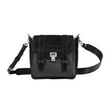 Tasche PS1 Small +