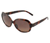 Sonnenbrille CE611S
