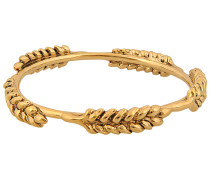 Armband Soho 5 Wheat Cobs