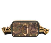 Kleine Tasche Camera Snapshot camouflage