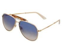 Sonnenbrille GG 2235/S