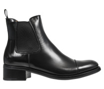 Chelsea Boots Nerina