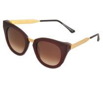 Sonnenbrille Snobby