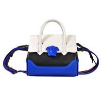 Empire medium bag