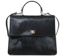 Tasche Bespoke T-Handle M