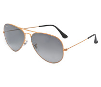 Sonnenbrille 0RB3026