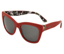 Sonnenbrille 0DG4270