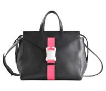 Tasche Safety Buckle Style 3