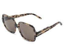 Sonnenbrille SM4055