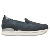 Sneakers H222 Nuovo Sportivo XI Pantofla