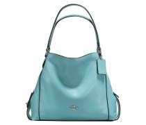 Hobo Bag Edie 31