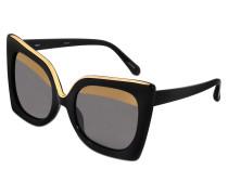 Sonnenbrille N21 &  N21S2C6SUN