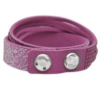 Slake Duo Bracelet
