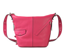 Tasche The Sling