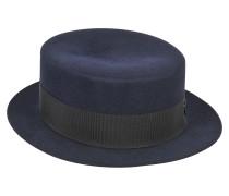 Hut Auguste aus Hasenfilz