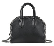 Falabella Box Mini Tote