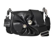 Tasche mit Schleife Germain