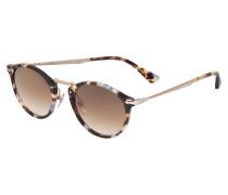 Sonnenbrille 0PO3166S